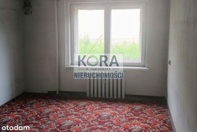 Dom wolnostojący z działką w Gnieźnie