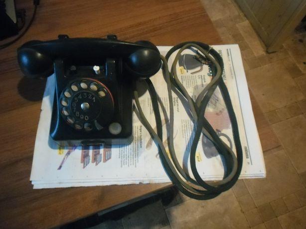 Telefoniczny aparat-RWT-CBD. 55GD.0.