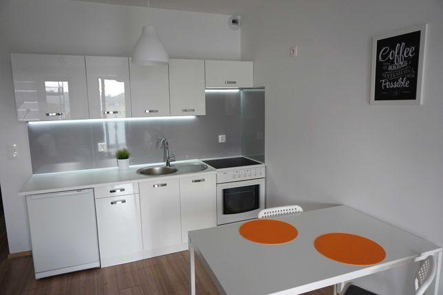 Nowy ELEGANCKI APARTAMENT Mieszkanie Wysoki Standard Kraków