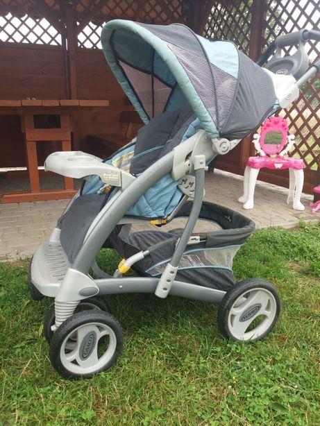 Wózek Graco