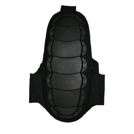 Мото вело защита спины VEGA , размер S