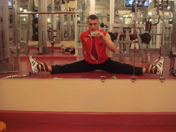 Суставная Гимнастика, Тренировки, Занятие доска Евминова