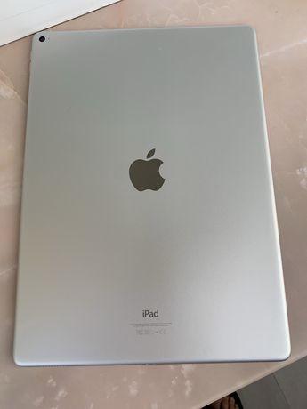 """Корпус iPad Pro 12,9"""" 1 ген A1584"""