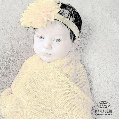 Fotografia Recém-Nascidos, Grávidas, Família, Eventos