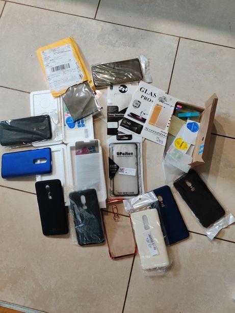 OnePlus 6 Аксессуары