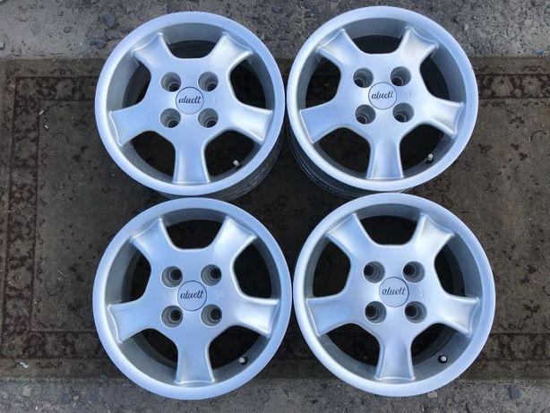 R14 4x114,3 Nissan Almera Classic, Mitsubishi Colt, Chevrolet Lacetti