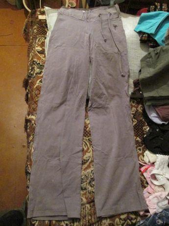 Оригінальні жіночі штани.дівчачі.