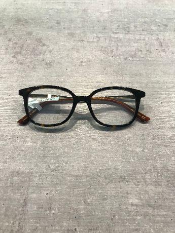 Okulary Oprawki Korekcyjne Gucci 02020