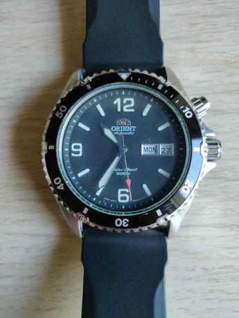 Orient Mako CEM6500