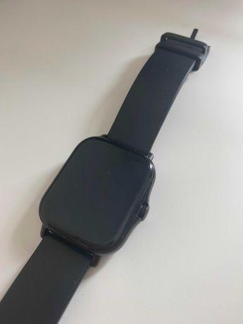 Relógio Amazfit GTS 2