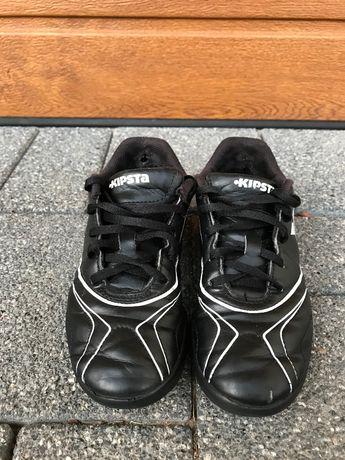 Buty piłkarskie/żwirówki/turfy Kipsta wkładka 20cm