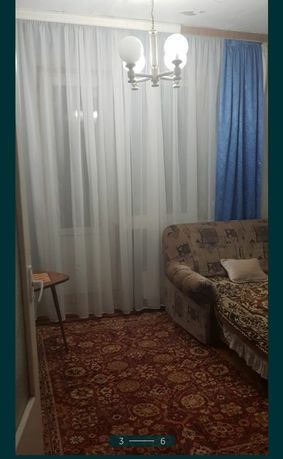 Сдается комната для парня/мужчины Без хозяев.м.Черниговская.