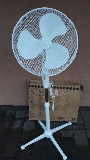 Wentylator wiatrak pokojowy 45 W
