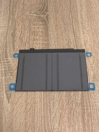 Аккумулятор на iPad air 2