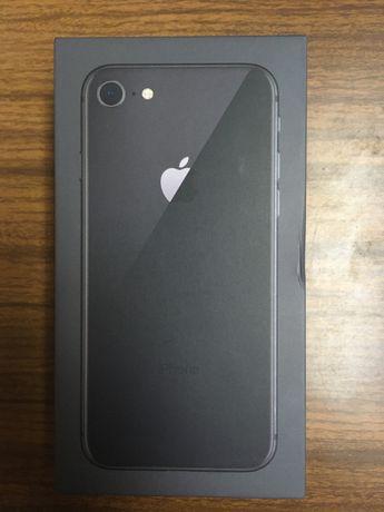 Iphone 7 para venda