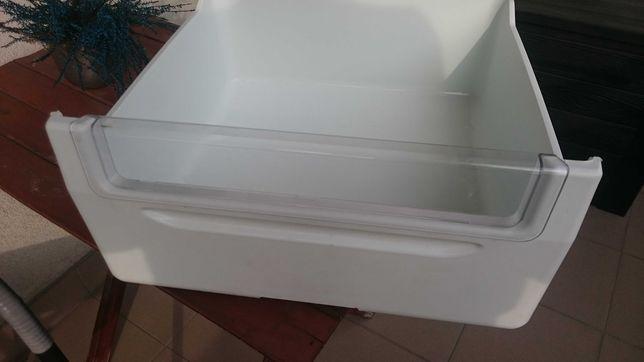 Szuflada do lodówko-zamrażarki Whirlpool ARZ 813/H