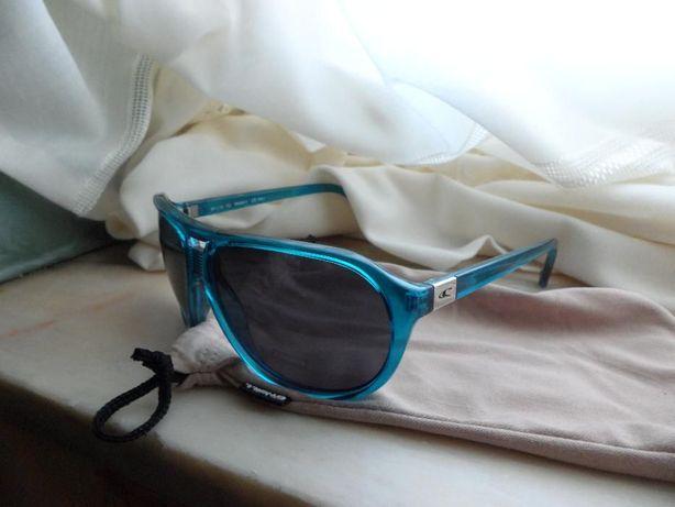 Óculos de Sol O'Neill Sweeper Originais