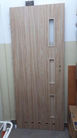 drzwi lazienkowe