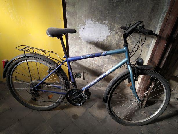 Sprzedam rower gorski
