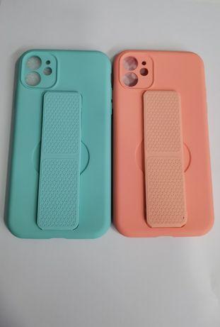 Capas iphone 11 e outros modelos