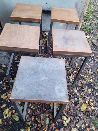 Барные стулья ,