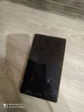 Продам планшет Asus