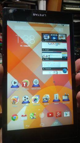 Продам планшет Medion LifeTab S8311 на запчасти.