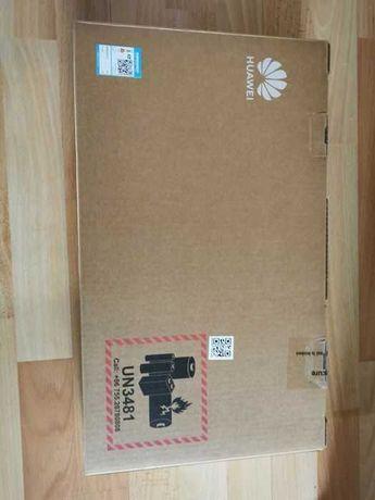 HUAWEI MateBook D 15 i5-10210U 512GB ssd 8GB nowy