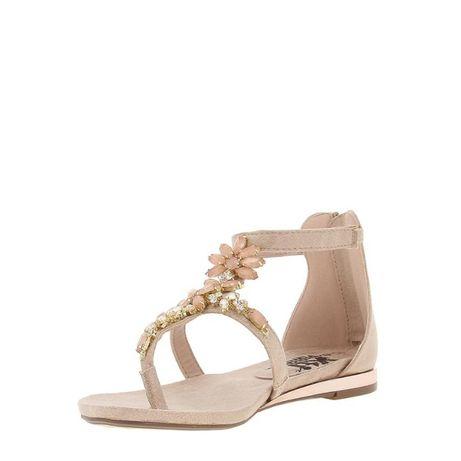 Sandały damskie Xti 47752, rozmiar 39