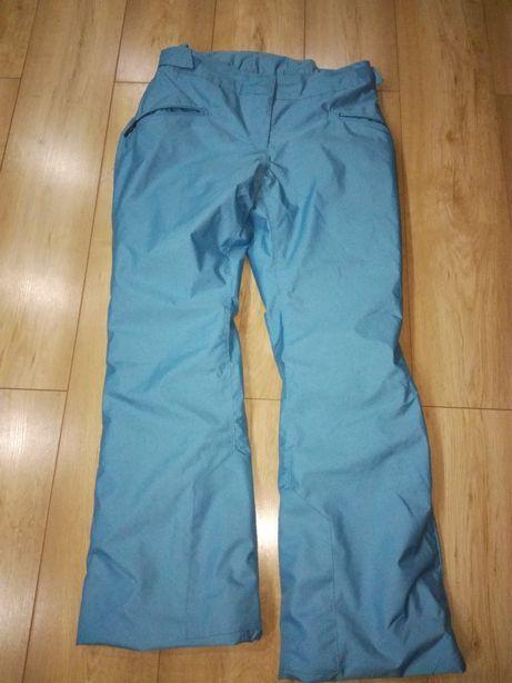 Spodnie narciarskie Wedze XL