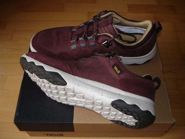 Nowe buty Teva M Arrowood rozm. EU 45.5 + gratis