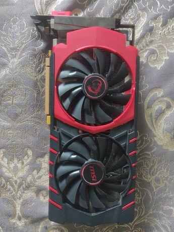 R9 390 gaming 8gb