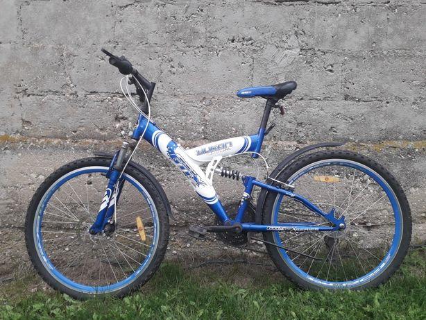 Sprzedam rower góral