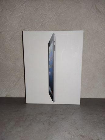 Планшет Apple IPad 4 Retina A1458 Wi-Fi 16 GB! Идеальная батарея! (3)