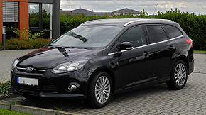 Авторазборка Форд Фокус 3 Ford Focus 2011-2017 все запчасти Шрот