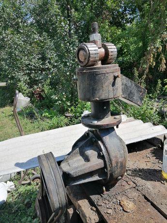 Гранулятор 160 мм