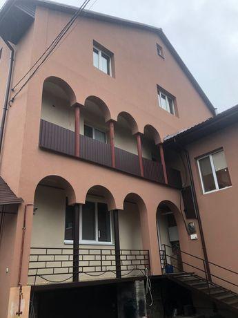Дом под коммерцию-1000кв.м
