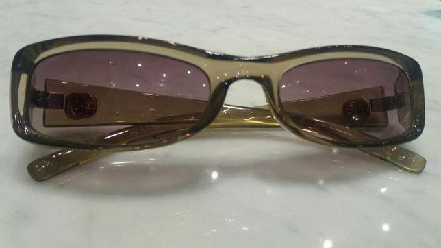 Okulary przeciwsłoneczne marki Rubic