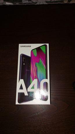 Acessorios Samsung A40