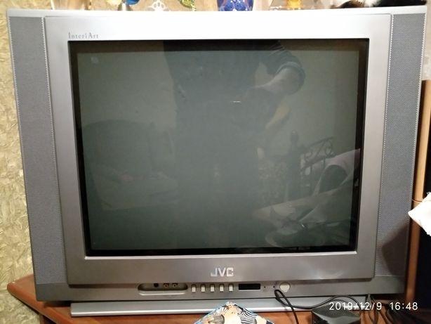 Телевизор в шикарном состоянии