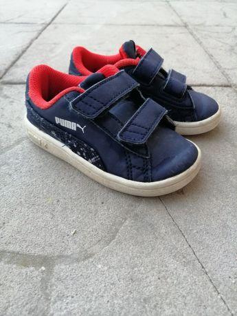 Кросівки(кроси) дитячі