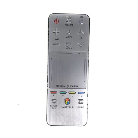 Pilot smart touch control do telewizora Samsung