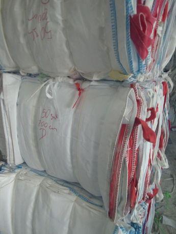 Big Bag Największy Wybór W PL ! Wiele Rozmiarów! 92/92/110 CM!1500 KG