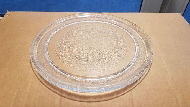 Talerz do mikrofalówki kuchenka mikrofalowa pierścień obręcz talerza