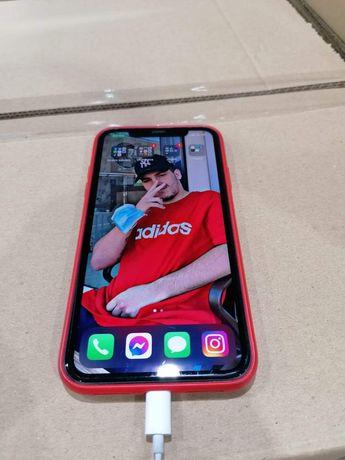 Iphone 11 128gb , 99% de bateria
