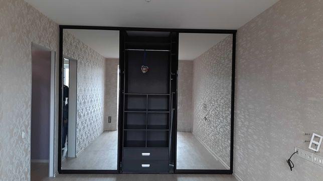 Продам 1 комнатную квартируvv