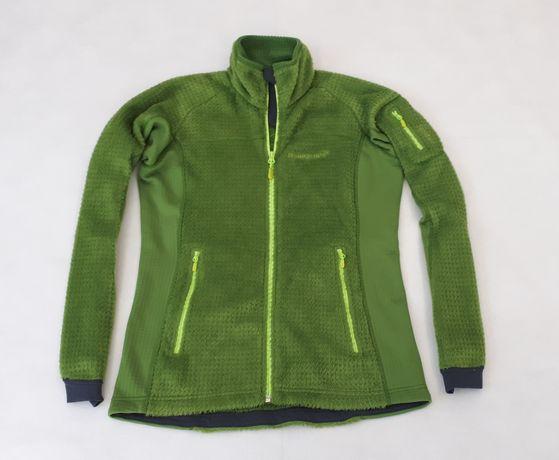 NORRONA_Lofoten Warm2 Hight Loft Jacket_sprzedam bluzę termiczną M