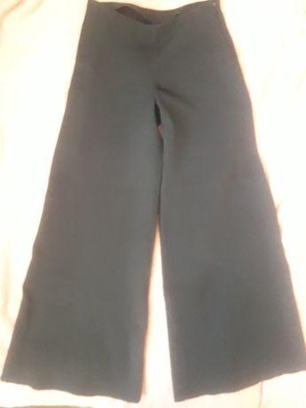 Танцювальні штани