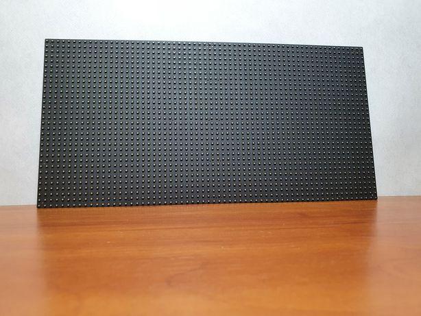 Светодиодный модуль RGB