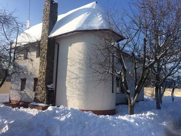 Продается дом с Ковалын
